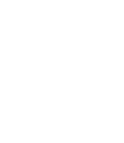 Icon for answering questions about the request for proposal (RFP) template.