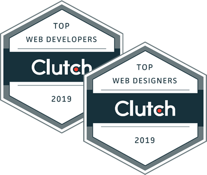 Clutch - Top Web Developers of 2019